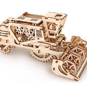 combina agricola ugears, combina ugears, puzzle 3d mecanic ugears, ugears, puzzle ugezrs, puzzle, puzzle 3d, puzzle mecanic, puzzle combina
