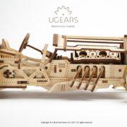Ugears-Masina-U-9-Grand-Prix-02