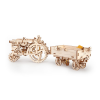 set agricultor ugears, ugears, puzzle ugears, puzzle 3d ugears, puzzle mecanic ugears, puzzle 3d mecanic, puzzle 3d ugears, puzzle lemn ugears