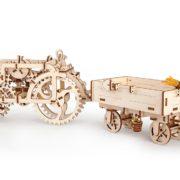 Ugears-Remorca-de-tractor-03