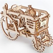 Ugears-Tractor-01