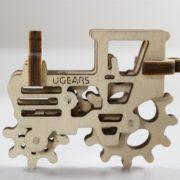 Ugears-Tribics-ugears-05