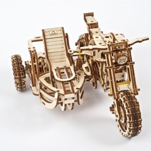 motocicleta scrambler ugears, scrambler, motocicleta, motocicleta ugears, bike, motocicleta cu atas, scrambler atas